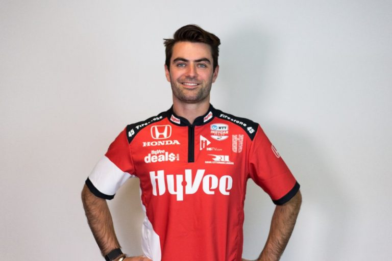 jack-harvey-joins-rahal-letterman-lanigan-racing-for-2022
