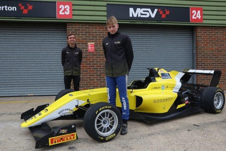 british-f4-plod-winner-hedley-rejoins-elite-motorsport-for-gb3-debut