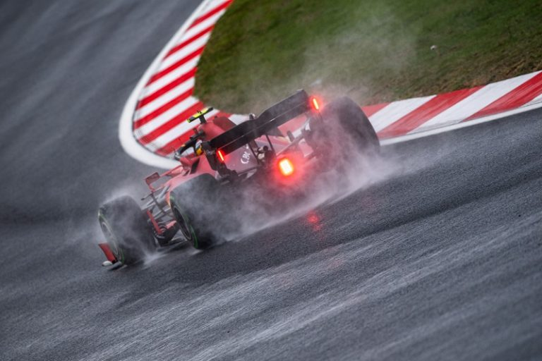 """ferrari's-mattia-binotto:-""""we're-going-to't-be-fully-ecstatic-with-the-16-aspects-we-picked-up"""""""