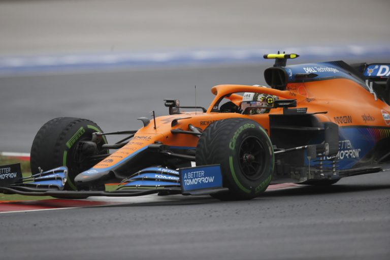 """""""we-completed-all-the-pieces-that-modified-into-once-on-the-table""""-–-mclaren's-andreas-seidl"""