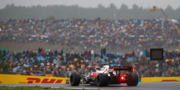"""antonio-giovinazzi:-""""we-had-been-trustworthy-one-lap-some-distance-from-being-in-the-components"""""""