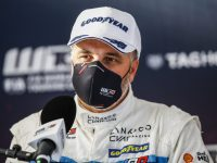 wtcr-–-2021-bustle-of-france-–-post-qualifying-press-conference