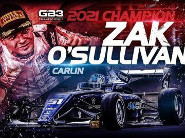 o'sullivan-wins-flee-1-to-buy-gb3-title-at-donington