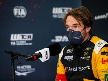 wtcr-–-2021-flee-of-france-–-post-bustle-virtual-press-conference