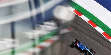 """fernando-alonso:-""""it-used-to-be-now-no-longer-the-most-practical-day-day-shuttle-there-for-us"""""""