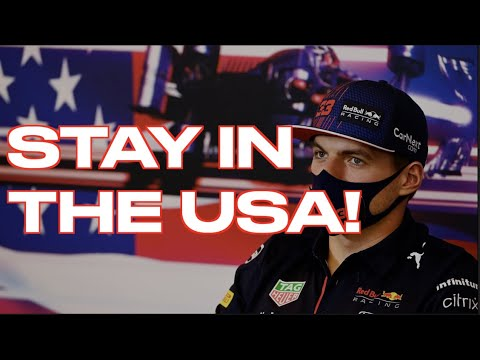 What F1 drivers should be doing right now! By Peter Windsor